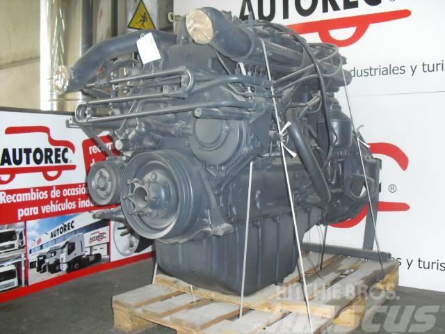 Scania Dsc 911  Price   6 403