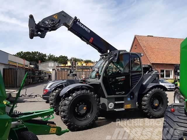 Kramer KT559 T4 SERIE2