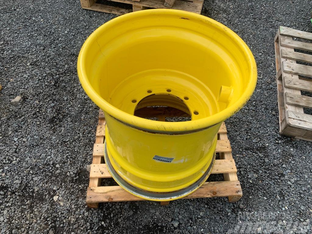 John Deere Wheel Rim 24X24,5 (700X24,5)
