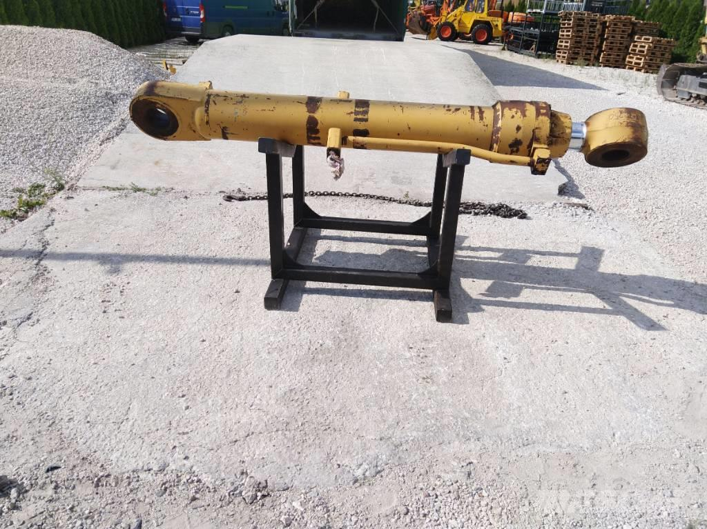 Caterpillar  375 hydraulic cylinder [D-250 S-130/140 T-150] Hy
