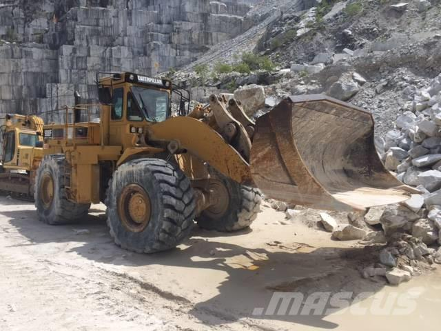 Caterpillar CAT 988F