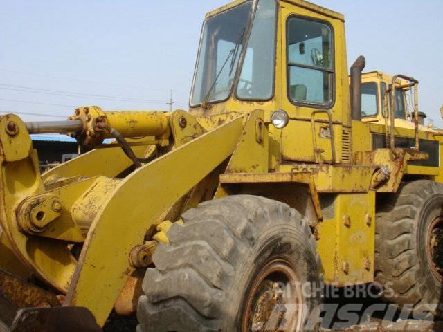 Caterpillar 950 B