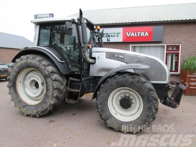 Valtra T191