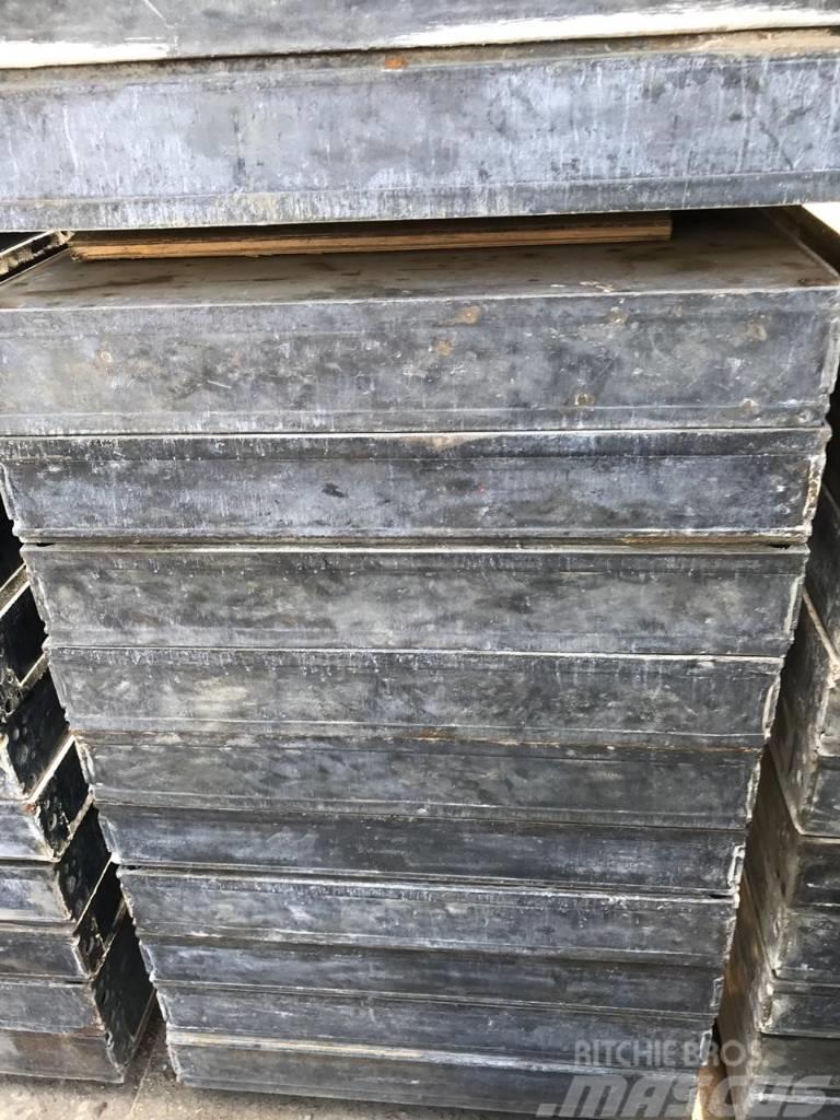 Hünnebeck MANTO 330, 120
