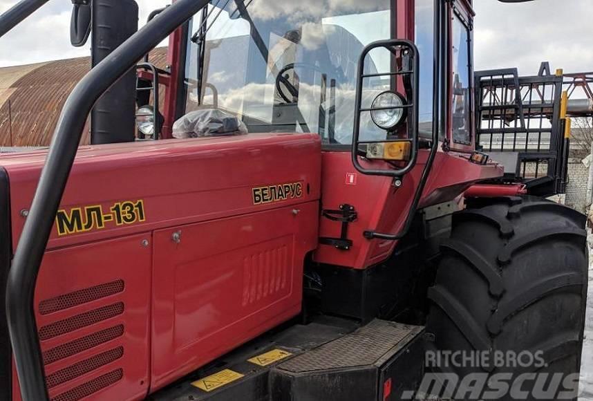 Belarus ML131