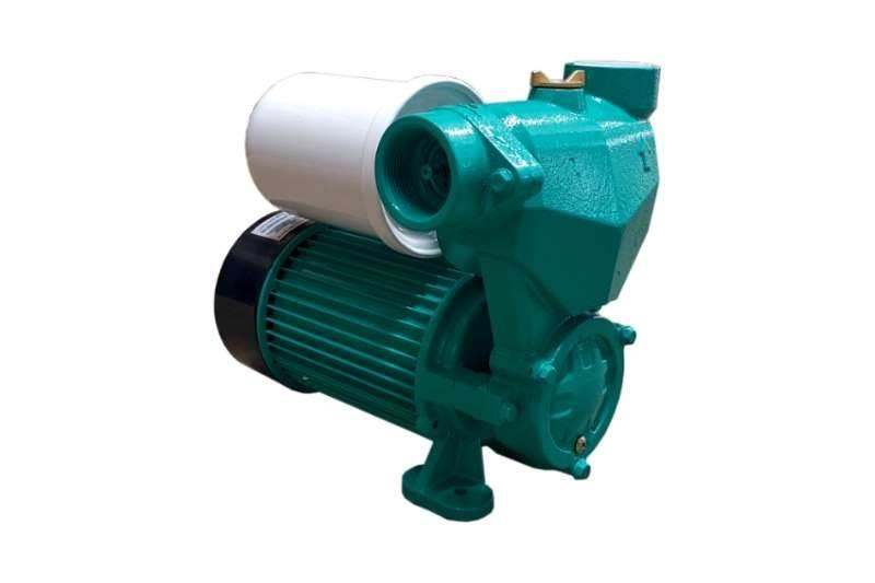 Sino Plant New - Booster Water Pressure Pump 1100w Smal