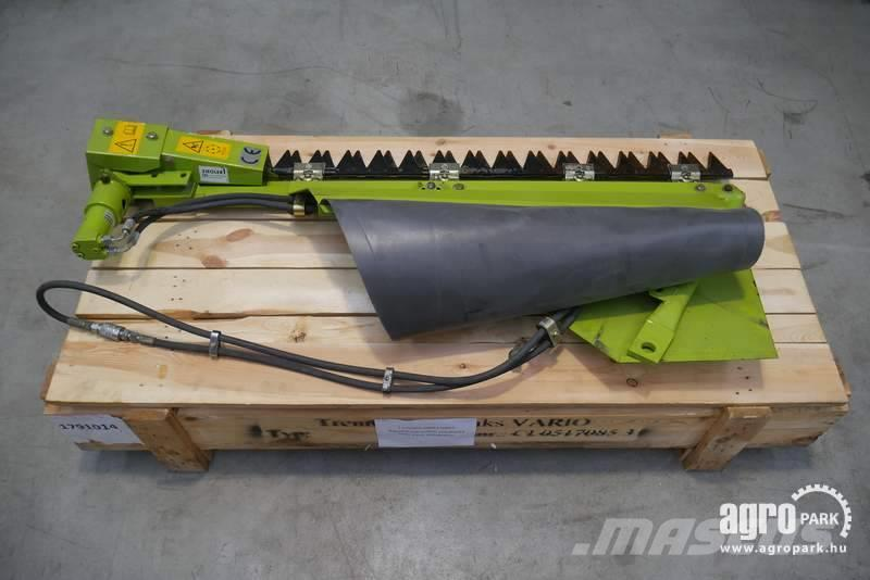CLAAS Rape kit for Claas Vario V540, V660, V750, V1050