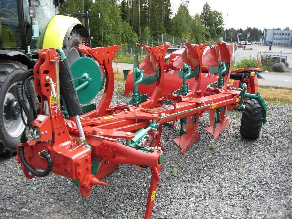 Kverneland ES kkes-85-200