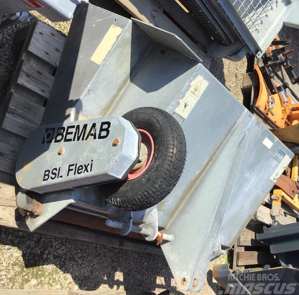 Bemab BSL 350
