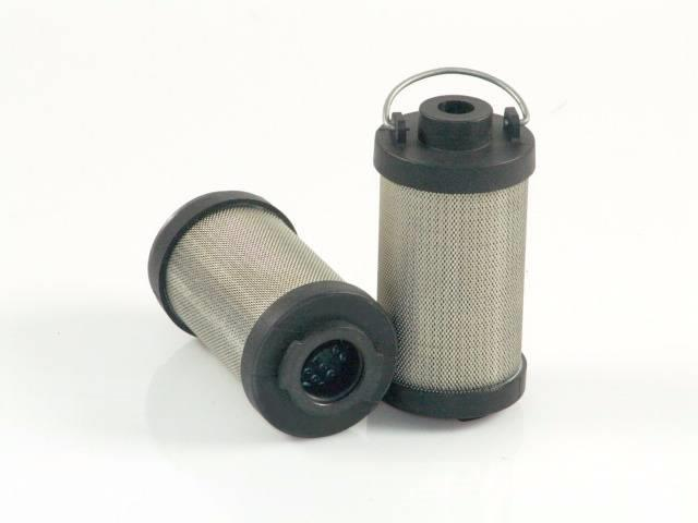Caterpillar Hydraulic filter to Cat Caterpillar 1432849