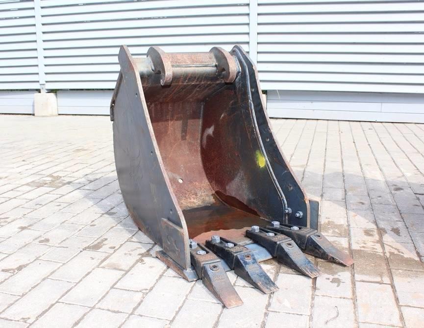 BOBCAT 450 mm