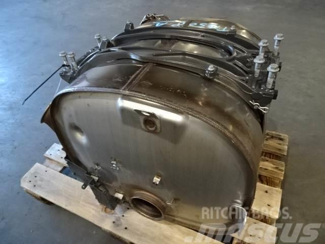 Volvo V21364822UP