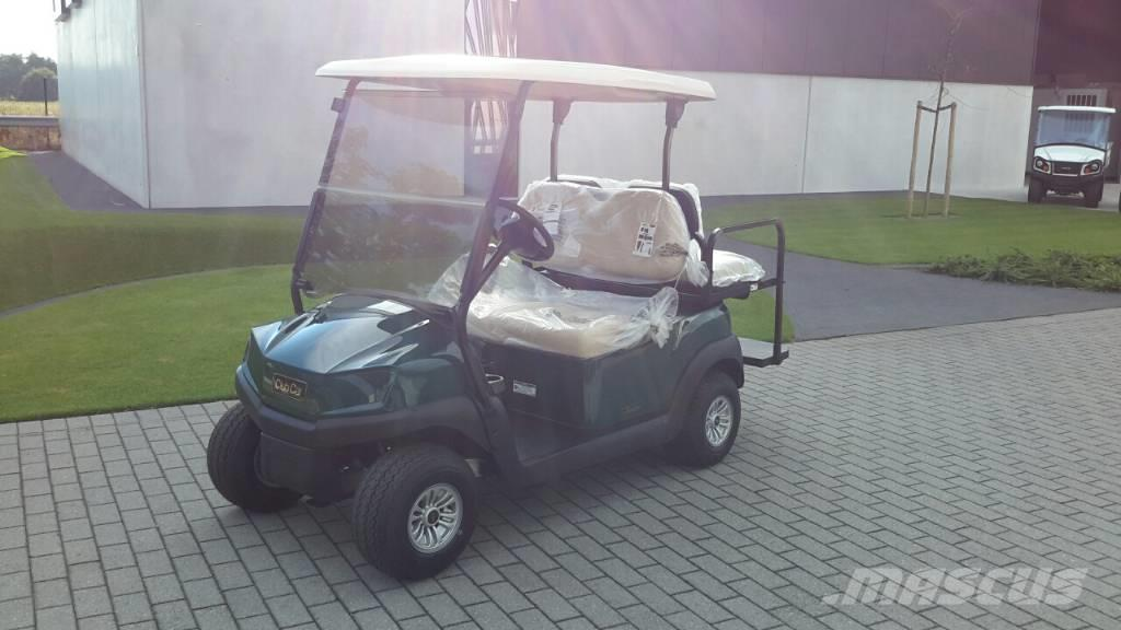 [Other] GOLFCAR TEMPO  NEW