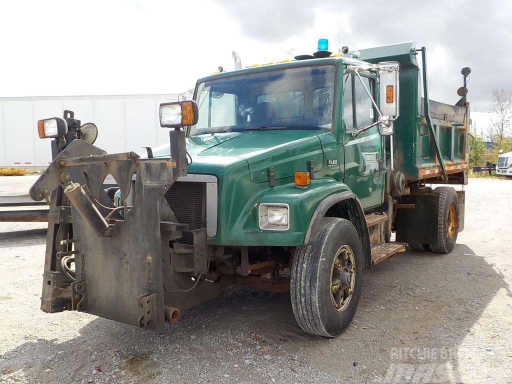 Sterling L9500