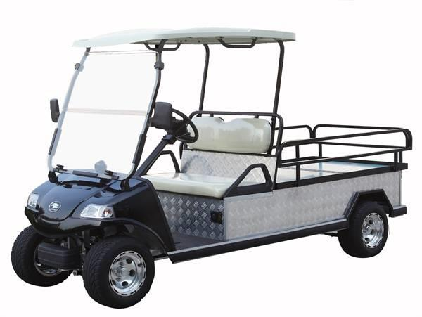 used hdk express flatbed golf carts year 2016 price 8 694 for sale mascus usa. Black Bedroom Furniture Sets. Home Design Ideas