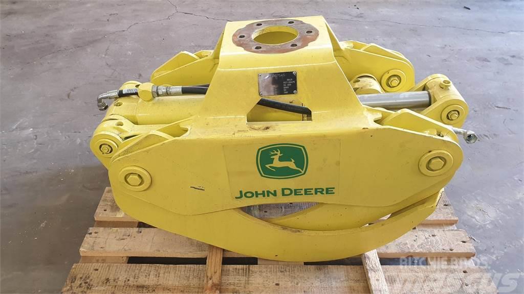 [Other] John Deere/Timberjack F067545