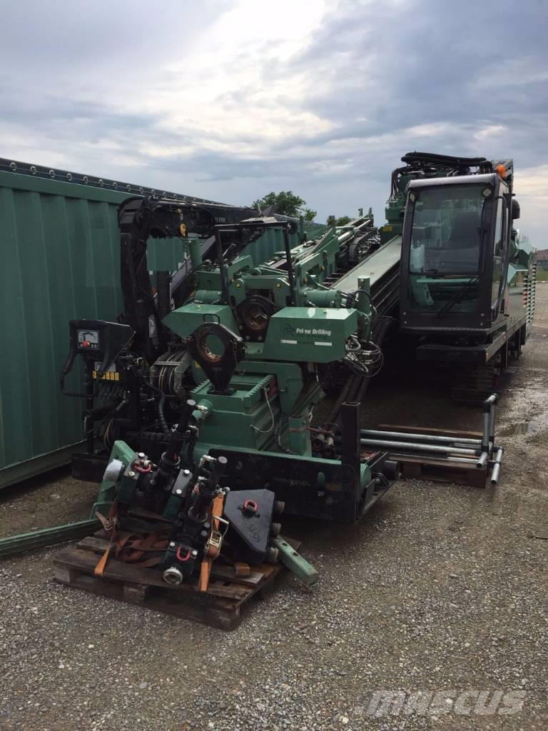 Prime Drilling PD 100/64 RP C