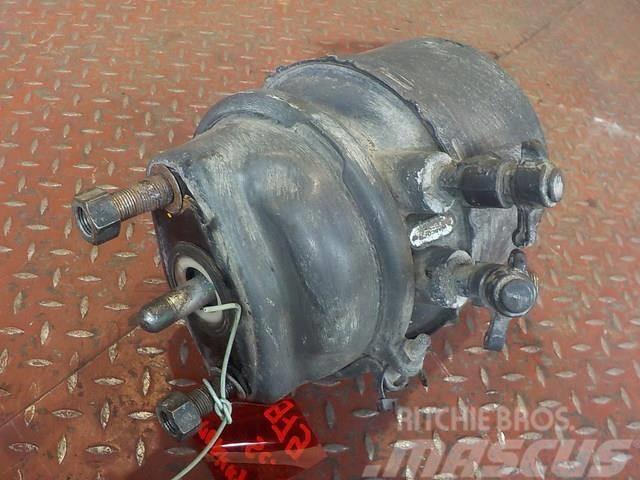 Scania P,G,R series Spring brake cylinder 1802657 KLTC128
