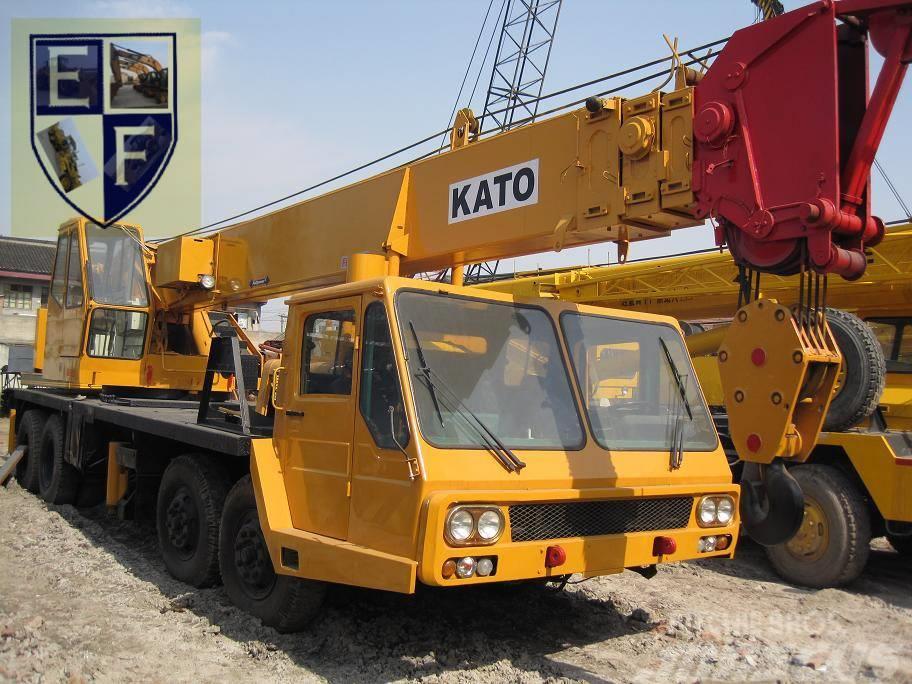 Kato NK 300 E V