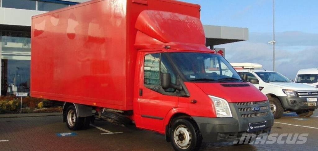 cheapest affordable price new high quality Ford Transit 350