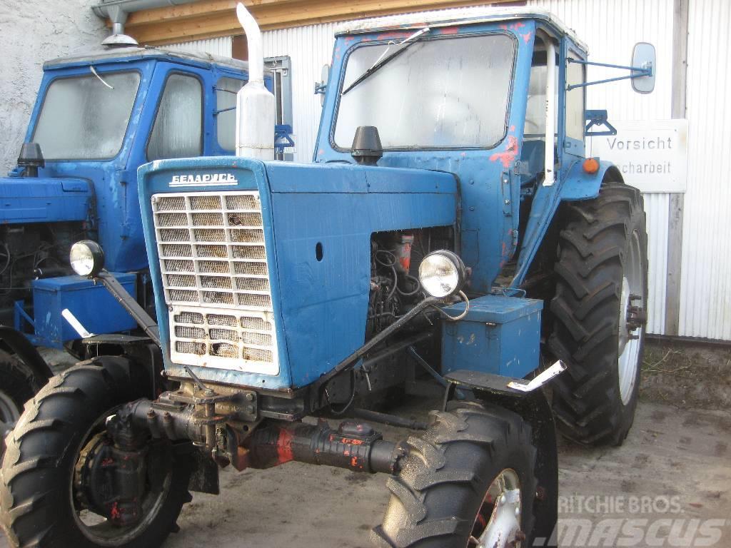 belarus mts 52 traktori cijena kn godina. Black Bedroom Furniture Sets. Home Design Ideas