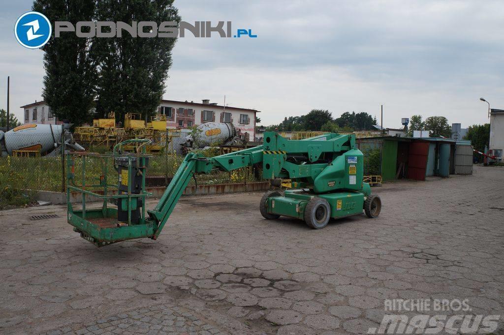 JLG M400 AJPN