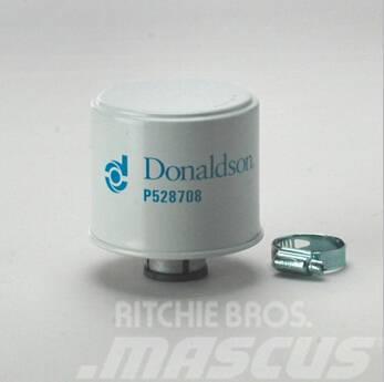 Donaldson P528708