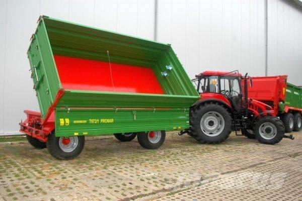 Pronar T 672/1