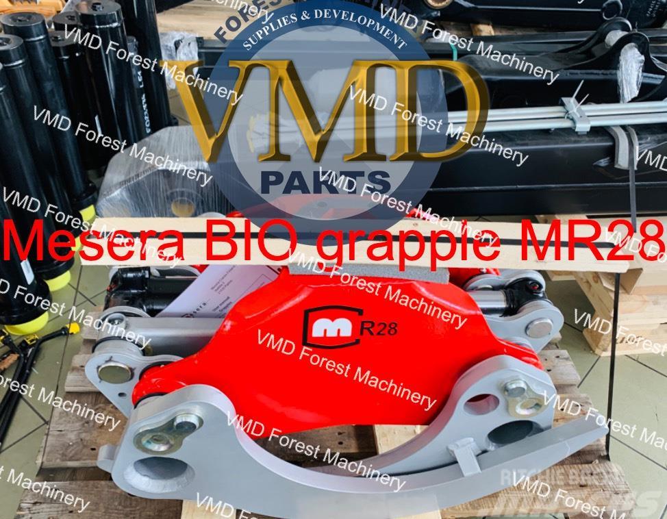 Mesera MR28