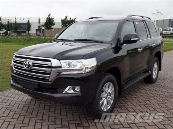 toyota land cruiser 200 premium tss preis. Black Bedroom Furniture Sets. Home Design Ideas