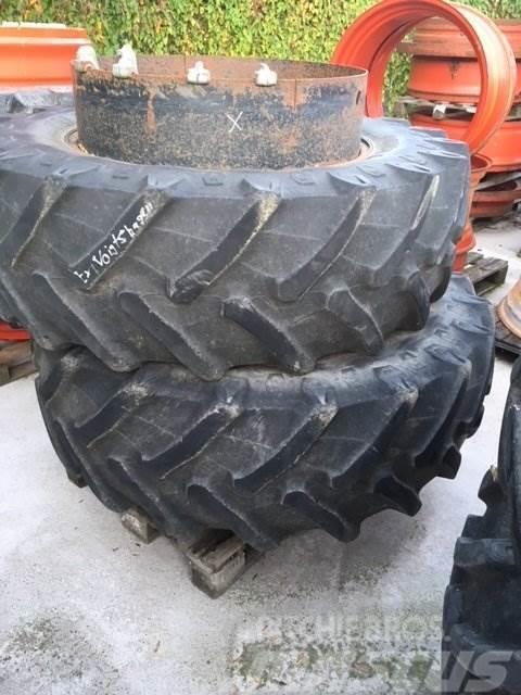 """Pirelli 480/70 R 34 an 34"""""""
