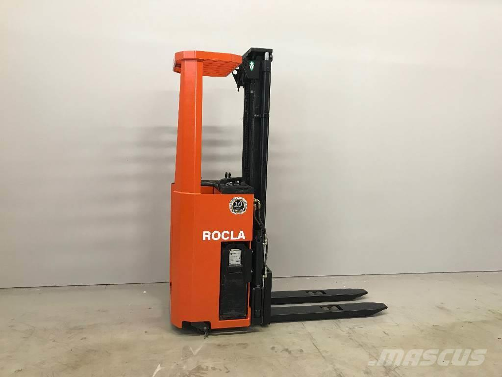 Rocla TTS 12 TREV  5400