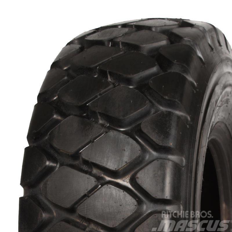 Bridgestone 26.5R25 BRIDGESTONE VMT D2A * 202A2 L3 TL