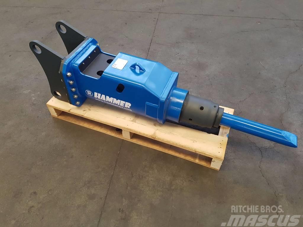 Hammer SB300 PRO