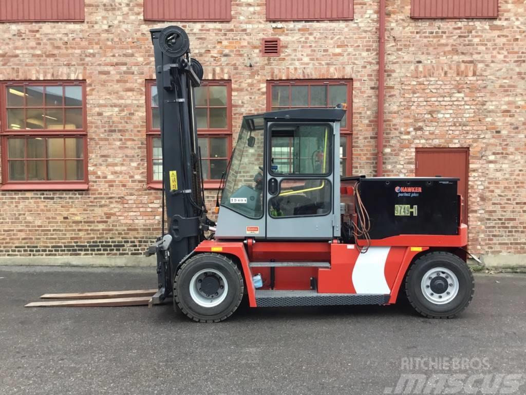 Kalmar ECE 90-6 L