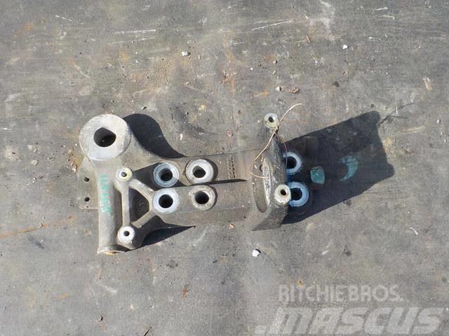 DAF XF 95 Shock absorber cab bracket 1735003 1397859