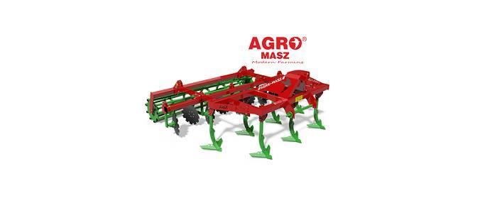 Agro-Masz AP 21