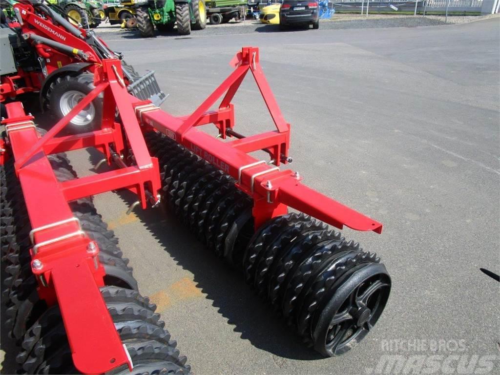 He-Va Lift-Roller 300-510