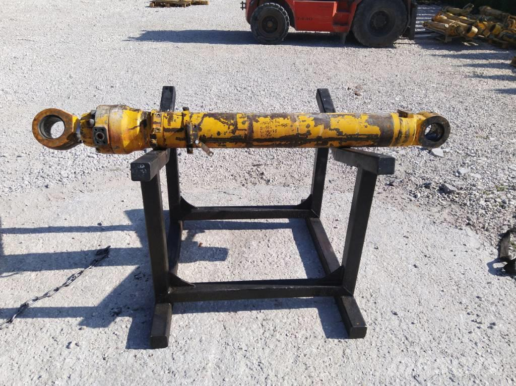 Caterpillar  325 hydraulic cylinder [D-186 S-100/90 T-95] Hydr