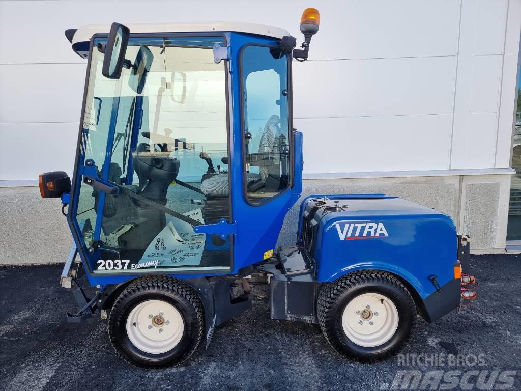 Vitra 2037