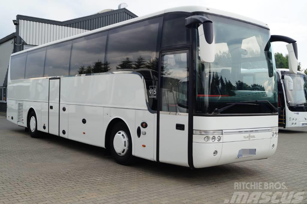 Van Hool T 915 ALICRON
