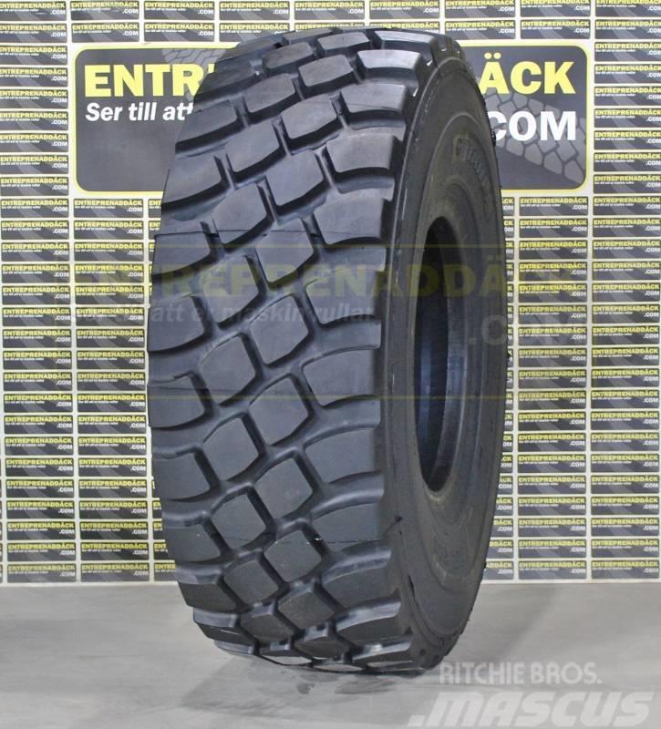 Tianli TUL300 L3* 17.5R25 däck