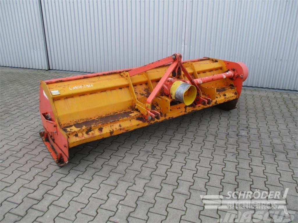 Maschio ML 270