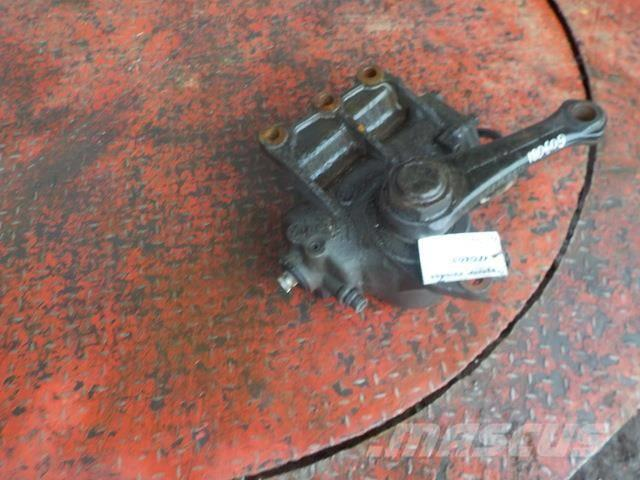Scania P,G,R series Steering box 1353044 575014