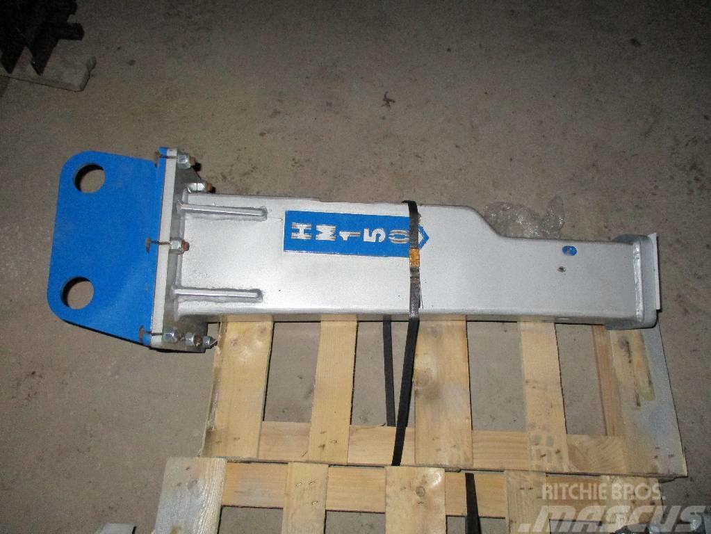 Hammer HM 150