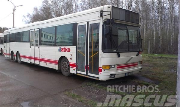 Volvo Aabenraa