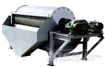 liming CT200 Separador Magnético