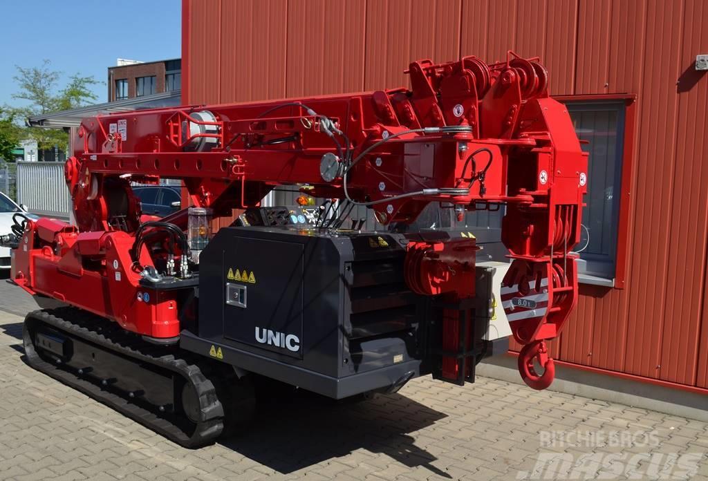 Unic B-780.1