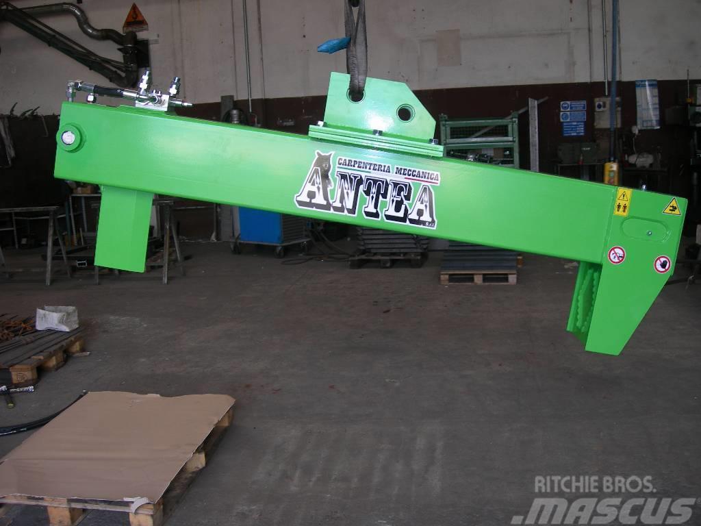[Other] ANTEA STL 1300