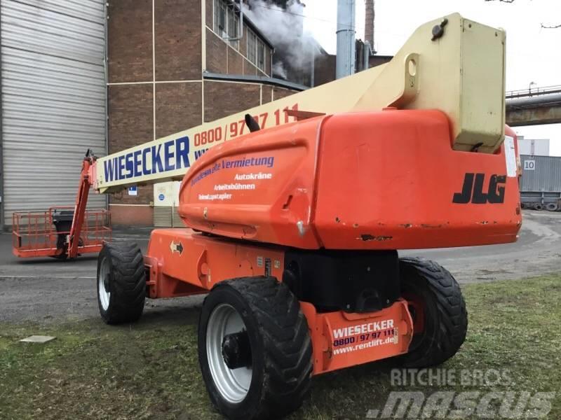 JLG 1200 SJP